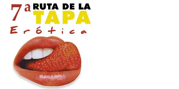 Erotic Tapas comes to Fuengirola