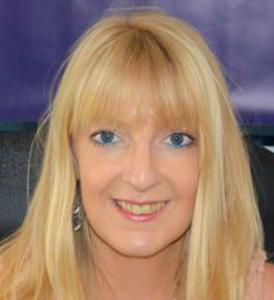 Leanne Nickells